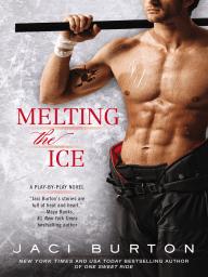 Melting the Ice