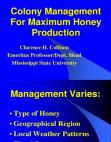 management-maximum-honey Free download PDF and Read online