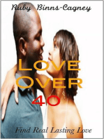 Love Over 40