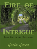Eire of Intrigue
