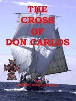 The Cross of Don Carlos