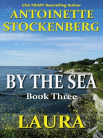 By The Sea, Book Three