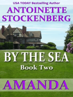 By The Sea, Book Two