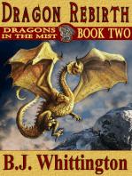 Dragon Rebirth