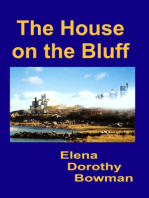 House on the Bluff