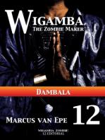 12 Wigamba