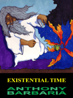 Existential Time