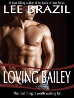Loving Bailey