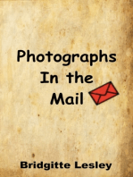 Photographs In the Mail