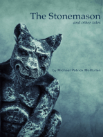 The Stonemason and Other Tales