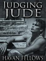Judging Jude
