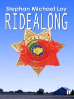 Ridealong