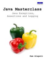 Java Masterclass