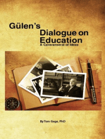 Gülen's Dialogue on Education: A Caravanserai of Ideas