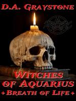 Witches of Aquarius