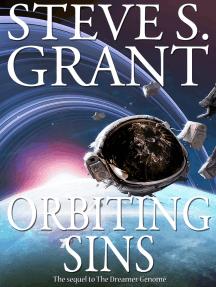 Orbiting Sins