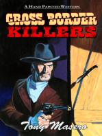 Cross Border Killers