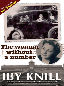 The Woman Without a Number
