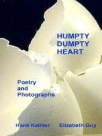 Humpty Dumpty Heart