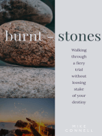 Burnt Stones (3 sermons)