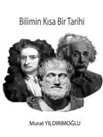 Bilimin Kısa Bir Tarihi