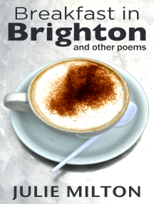 Breakfast in Brighton and Other Poems