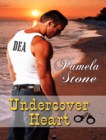 Undercover Heart