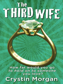 The Third Wife