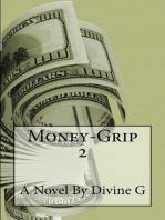 Money Grip 2