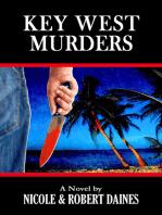 Key West Murders