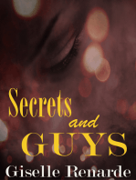 Secrets and Guys