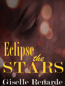 Eclipse the Stars