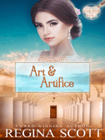 Art and Artifice