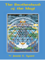 The Brotherhood of the Magi