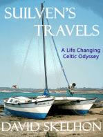 Suilven's Travels