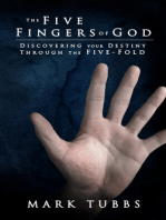 Five Fingers of God