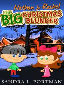 Nathan & Rachel: The BIG Christmas Blunder