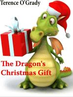The Dragon's Christmas Gift