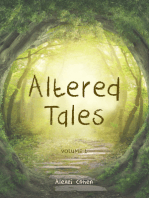 Altered Tales