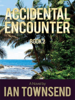 Accidental Encounter