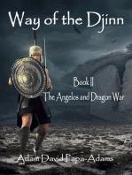 Way of the Djinn