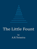 The Little Fount
