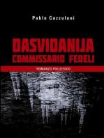 Dasvidanjia Commissario Fedeli