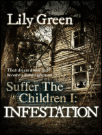 Infestation (Suffer the Children 1)