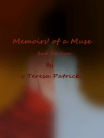 Memoirs' of a Muse