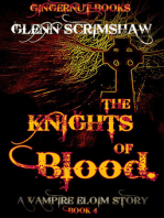 The Knights of Blood