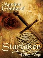 Startaker