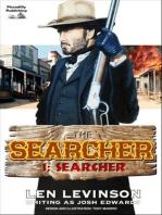 The Searcher 1