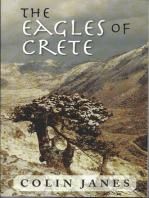 The Eagles of Crete