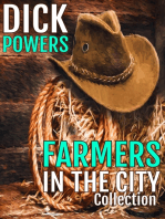 Farmers In The City Collection